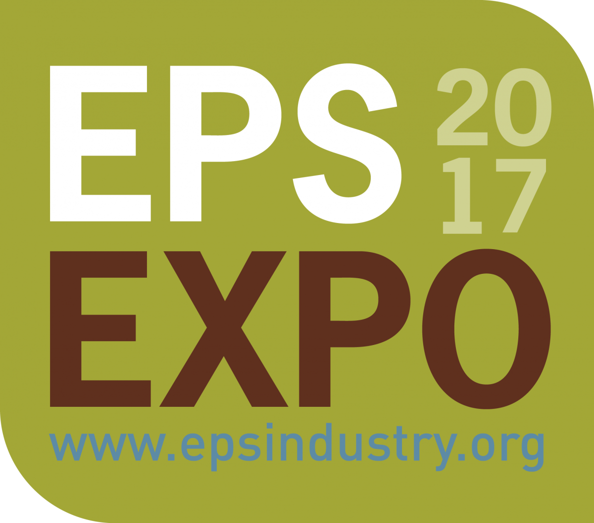 Industry Conferences Eps Industry Alliance